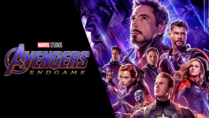MCU Movies Ranked after 'Avengers: Endgame' | The Film Console